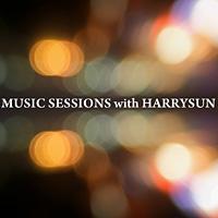 HarrySun_COVER