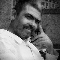 Nikolai_Nenov
