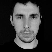 Peter_Mintchev