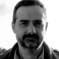 Peter-Tzanev