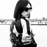 iskra_blagoeva_profile